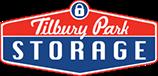 Delta Self Storage Tilbury Park Storage